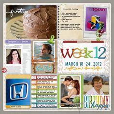 week-12-w