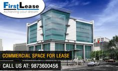 We Care About Our Clients!! Click here for your requirement : http://www.firstlease.in/contact-us.html #lease #rent #shopping #property #India #gurgaon #delhi @realestateprop @forsaletuscany