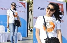 Pooja Bedi attends World Vision 2014 | #PoojaBedi  http://www.morningcable.com/gallery/6588:pooja-bedi-attends-world-vision-2014.html