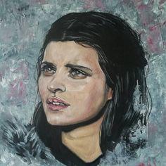 Selling Art, Stretched Canvas Prints, Portrait Art, Art Reproductions, Art For Sale, Digital Prints, Canvas Art, A3 Size, Fine Art