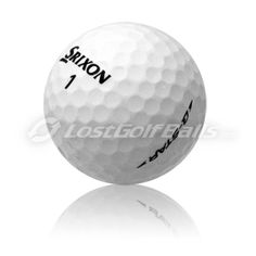 how to make a golf ball reverse spin