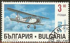 Let's go flying - Stamp Community Forum - Page 12 Christmas Gifts For Girlfriend, Christmas Gifts For Friends, Gifts For Brother, Gifts For Mom, Letting Go, Aviation, Stamps, Community, Let It Be