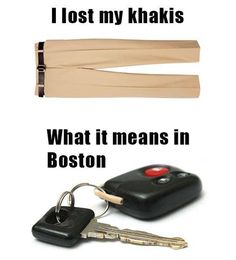 You know you reread this with a Nice Boston Accent ;)  Yeah you did!!  LOL