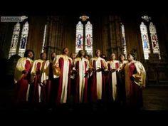 Quem são os Illuminati - Parte 6/10 - A Religião da Nova Era - YouTube