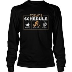 Check out all Cycling stuffs by clicking the image, have fun :) #CyclingShirts #Cycling #MountainBiking #Bicycle