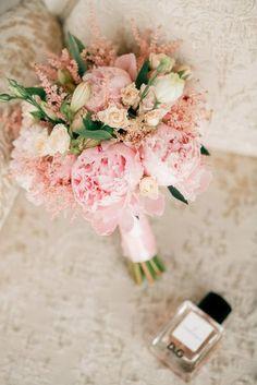 Поиск новостей по запросу свадьба в стиле шебби-шик