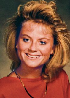 See 67 Celebrities' High-School Yearbook Photos - Slideshow - Vulture Celebrity Yearbook Photos, Yearbook Pictures, Funny School Pictures, Yearbook Superlatives, Humorous Pictures, School Pics, Celebrity Kids, Moving Pictures, Amy Poehler