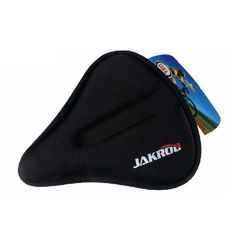 New Wider Bike Bicycle Silicone Silica Gel Cushion Soft Pad Saddle Seat Cover Free Shipping
