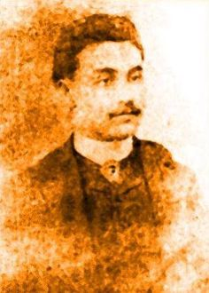"""The Philippines: """"Then and Now"""" Photos - Compiled Threads Pardon me if this site has been posted already. Jose Rizal, Then And Now Photos, Freemasonry, My Heritage, Pinoy, Philippines, Spanish, The Past, Europe"""