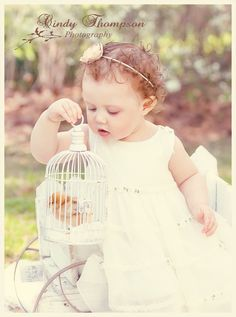 Photography, Childrens Photography, Easter, kids pictures, Portraits, child photo. Cindy Thompson Photography