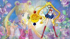 #wattpad #fanfiction All facts about Bishoujo Senshi Sailor Moon