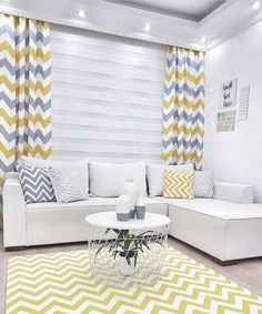 Discover recipes, home ideas, style inspiration and other ideas to try. Quality Furniture, Online Furniture, Big And Rich, Valance Curtains, Instagram Posts, Home Decor, Google, Photos, Decoration Home
