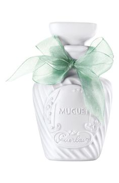 Guerlain+'Muguet'+Eau+de+Toilette+Spray+available+at+#Nordstrom