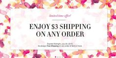 Reduced Shipping on all orders through midnight on 7/29/15 at my eStore https://dmitchell2071.avonrepresentative.com/ #Avon #sale #freegiveaway #freewithpurchase #freeshipping