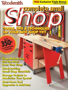 Complete small shop by Ichiro 77 - issuu