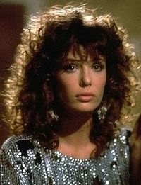 Clothing from John Hughes movie Weird Science worn by Kelly Lebrock Weird Science Movie, Science Movies, 80s Fashion, Look Fashion, Kelly Lebrock Weird Science, Science Costumes, Steven Seagal, Hollywood, Cosplay