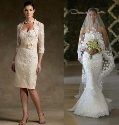 Wedding Suits For Women Wedding Suits For Women Pinterest
