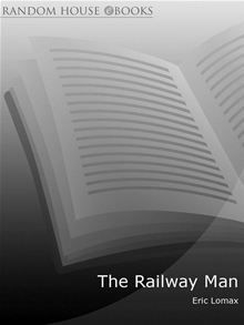 A naive young man, a railway enthusiast and radio buff, was caught up in the fall of the British Empire at Singapore in 1942. He was put to work on the