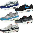 EUR 119,90 - Nike Aitr Max 1 Sneaker - http://www.wowdestages.de/2013/08/03/eur-11990-nike-aitr-max-1-sneaker/