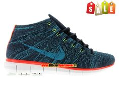 nike air force supr me - 1000+ ideas about Nike Running Homme on Pinterest