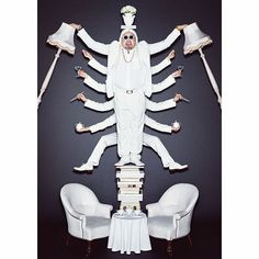 くっきーさんのベンジャミンボーナスと、テディベアちゃんでもビジュアルつくりました。 #ベンジャミンボーナス #あばら #骨盤 #肋骨 #テディベア #入れ歯 #銀歯 #超くっきーランド