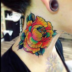 #tattoo #tattoos kshocs