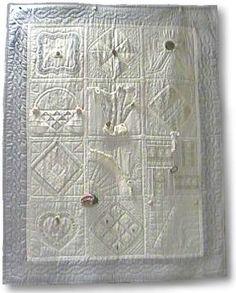 heirloom quilt patterns - Google zoeken