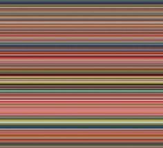 Strip [919] » Kunst » Gerhard Richter