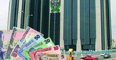 CBN Reintroduces Charges On Cash Deposits Withdrawals