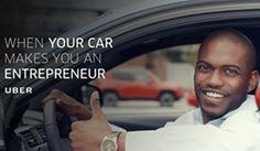 Uber Promo Code, Uber Codes, I Need A Job, Driving Jobs, Uber Driver, Help Wanted, New Drivers, Car Makes, Job Search