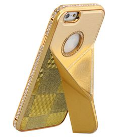 low priced 76c97 45710 73 Best special phone cases images in 2016 | Expensive taste, Most ...
