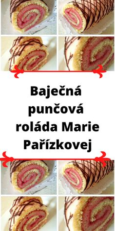 Ham, A Table, Cupcake Cakes, Sweet Tooth, Rolls, Food And Drink, Baking, Vegetables, Ethnic Recipes