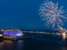 fireworks-complete-the-christening-of-msc-meraviglia_13.jpeg