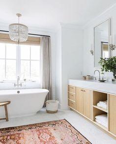 #Eclectic #bathrooms Trendy Home Decorations Design De Interiores, Diseño  De Interiores, Estilo