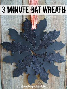 35 DIY Fall Crafts and Recipes | The 36th AVENUE