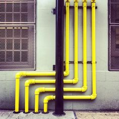 yellow pipe www.forjahispalense.com