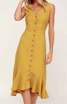 Best Prom Dresses 2019 – Fashion, Home decorating Simple Dresses, Pretty Dresses, Casual Dresses, Casual Outfits, Best Prom Dresses, Short Dresses, Summer Dresses, Fall Dresses, Wedding Dresses