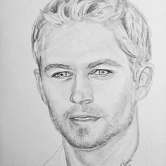paul walker coloring pages | coloring page | Teen wolf | Pinterest | Teen wolf, Tyler ...