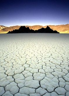 Death Valley, one of the most amazing places on earth.