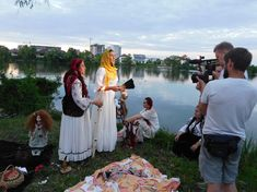Mulţumiri din Europa și din Federația Rusă pentru tămăduitoarea Lorena - Vrajitoare România, Cele mai mediatizate vrăjitoare.