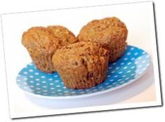 Flax carrot apple muffins - Made these for Addy's class and they loved them! - used raisins and dried blueberries instead of dried cranberries Fresh Pumpkin Pie, Mini Pumpkin Pies, Healthy Muffin Recipes, Healthy Muffins, Lunch Box Recipes, Snack Recipes, Snacks, Apple Muffins, Mini Muffins