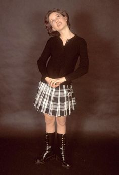 suicideblonde: Young Natalie Portman natalie portman in 1994 Celebrity Gossip, Celebrity News, Celebrity Style, Mathilda Lando, Nathalie Portman, Latest Gossip, Preppy Girl, Diane Keaton, Lauren Green