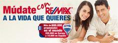 ¿Quieres #comprar  tu casa hoy? Confía en los profesionales de #REMAX #Clásico