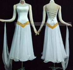 plus size ballroom dance clothes,dance gowns shop:BD-SG1243