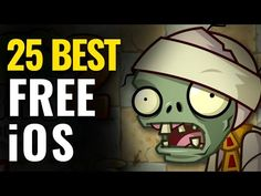 Top 25 Best Free iOS Games | Free-To-Play iPhone & iPad Games - http://freetoplaymmorpgs.com/ios-gaming/top-25-best-free-ios-games-free-to-play-iphone-ipad-games