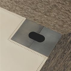 Promemoria, made in Italy: Amleto desk, project by Romeo Sozzi. Structure in…