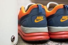 NIKE LUNAR PEGASUS 89 PACK   Sneaker Freaker