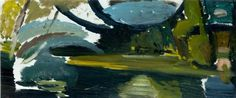 ivon hitchens - Google Search