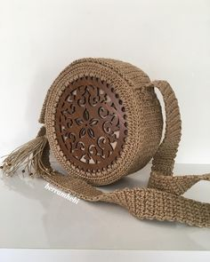 Marvelous Crochet A Shell Stitch Purse Bag Ideas. Wonderful Crochet A Shell Stitch Purse Bag Ideas. Crochet Wallet, Crochet Tote, Crochet Handbags, Crochet Purses, Purse Patterns, Sewing Patterns, Crochet Patterns, Crochet Ideas, Crochet Shell Stitch