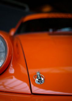 "'t this just scream ""summer sport cars vs lamborghini sports cars cars cars Porsche 911 Rsr, Porche 911, Porsche Cars, Luxury Sports Cars, Sport Cars, Auto Retro, Retro Cars, Vintage Cars, Lamborghini"